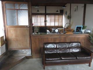 伊賀市 - 東日本 近代建築万華鏡
