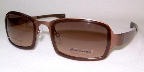 Gimmeglasses_2008_01_09_01