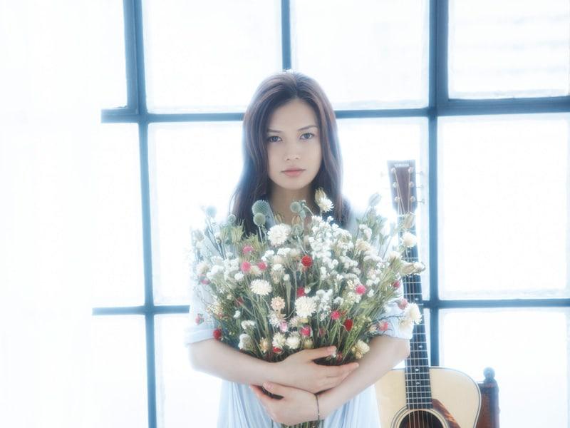 花とYUI