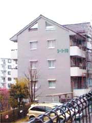 Koji01041