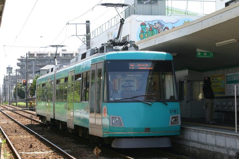 Setagaya31002