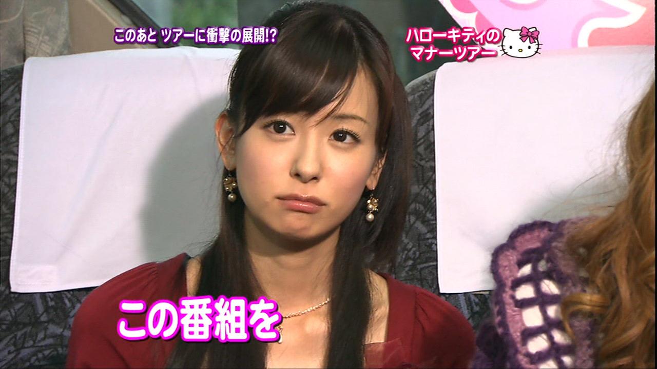 http://blogimg.goo.ne.jp/user_image/54/23/407d0ab8a90fd87876ee32169c29f3a1.jpg