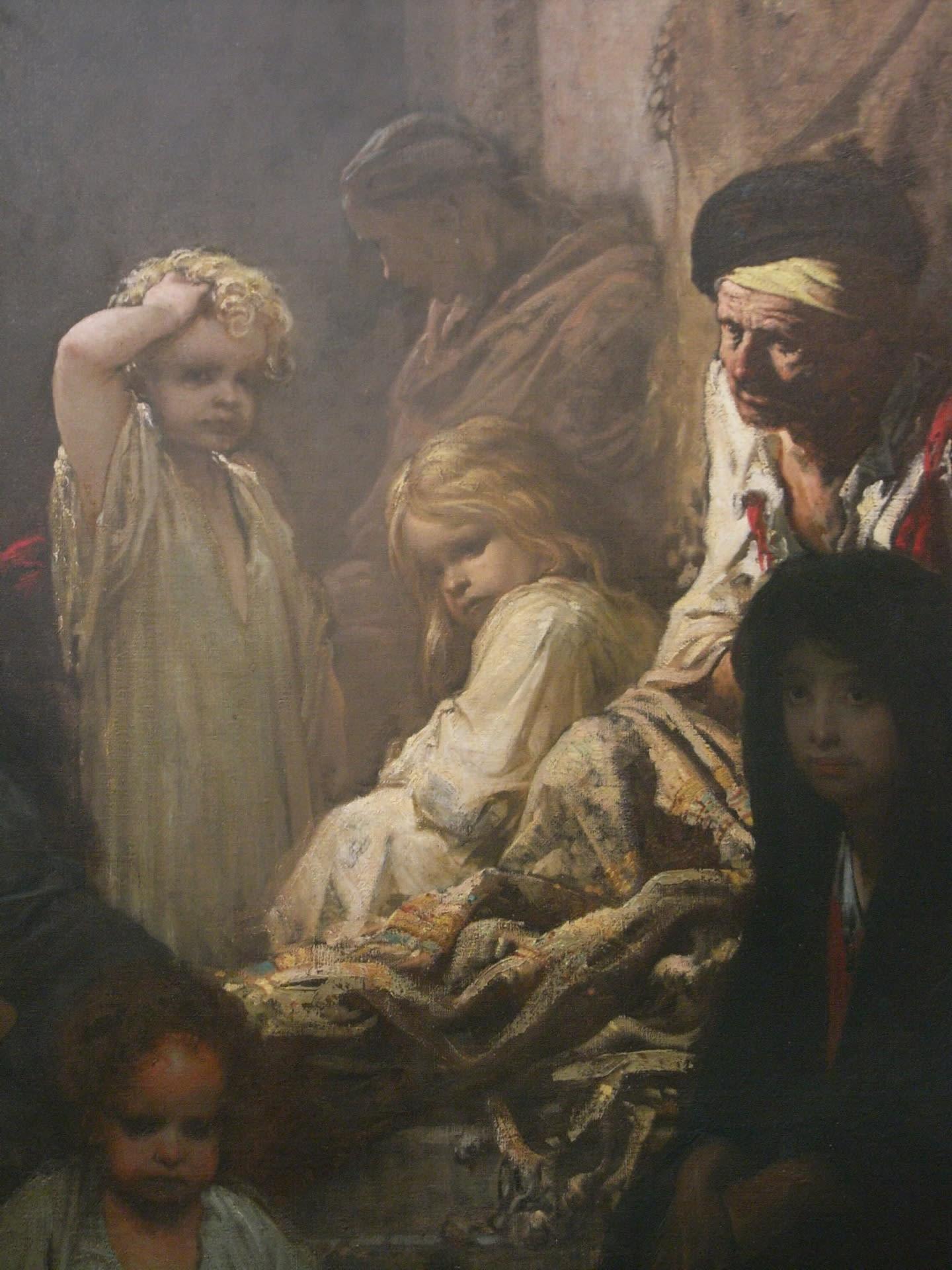 ギュスターヴ・ドレの画像 p1_32