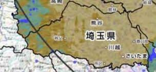 Map_stm_20110912