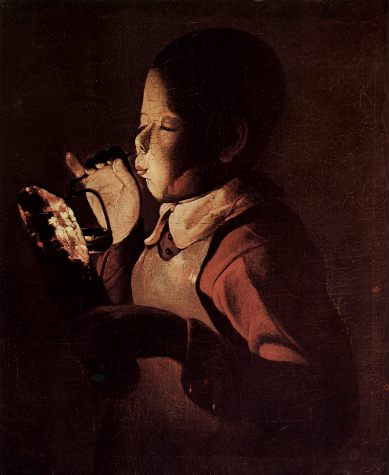 ジョルジュ・ド・ラ・トゥールの画像 p1_37