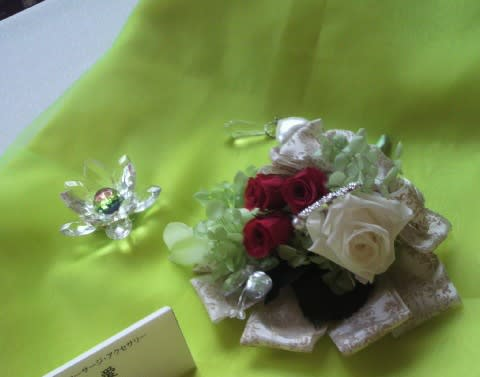 http://blogimg.goo.ne.jp/user_image/54/5a/5de5f3e0d84e0bd9b30c85e6046155bc.jpg
