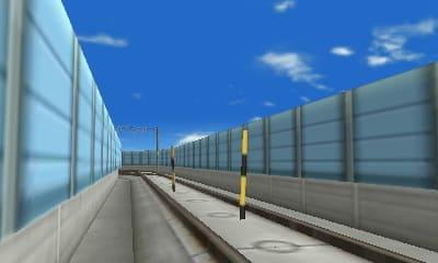 http://blogimg.goo.ne.jp/user_image/54/70/551ad26491f6c014cd0839cc3fb55528.jpg?random=3a02a5d8473996fc83141fb9c45711cb