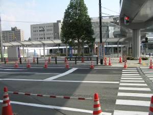 Kitaguchi10086