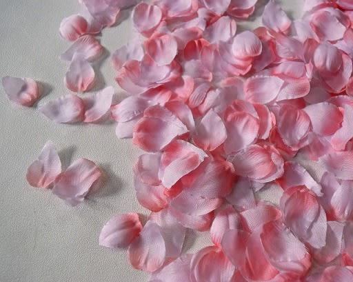 桜・サクラ・さくらの花びら 造花
