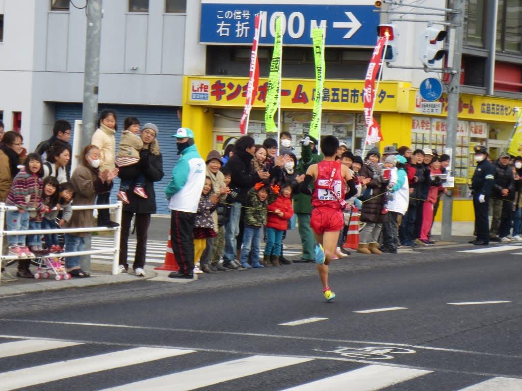 吉田圭太の画像 p1_8