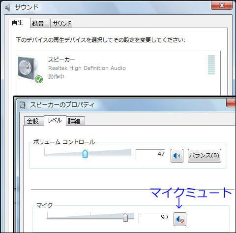 ico_digit5_05.gif