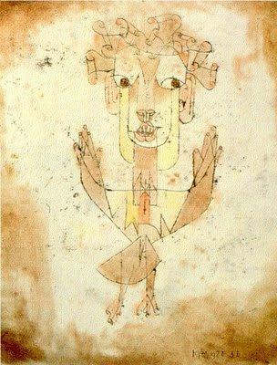 パウル・クレーの画像 p1_8