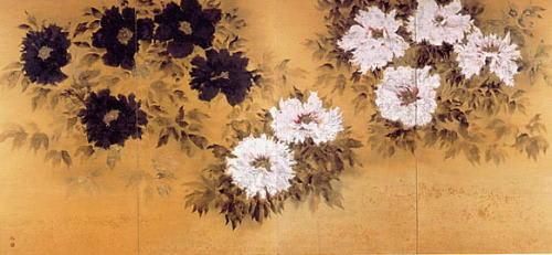 http://blogimg.goo.ne.jp/user_image/55/3a/67d6874b1203983f300f44353a157e82.jpg