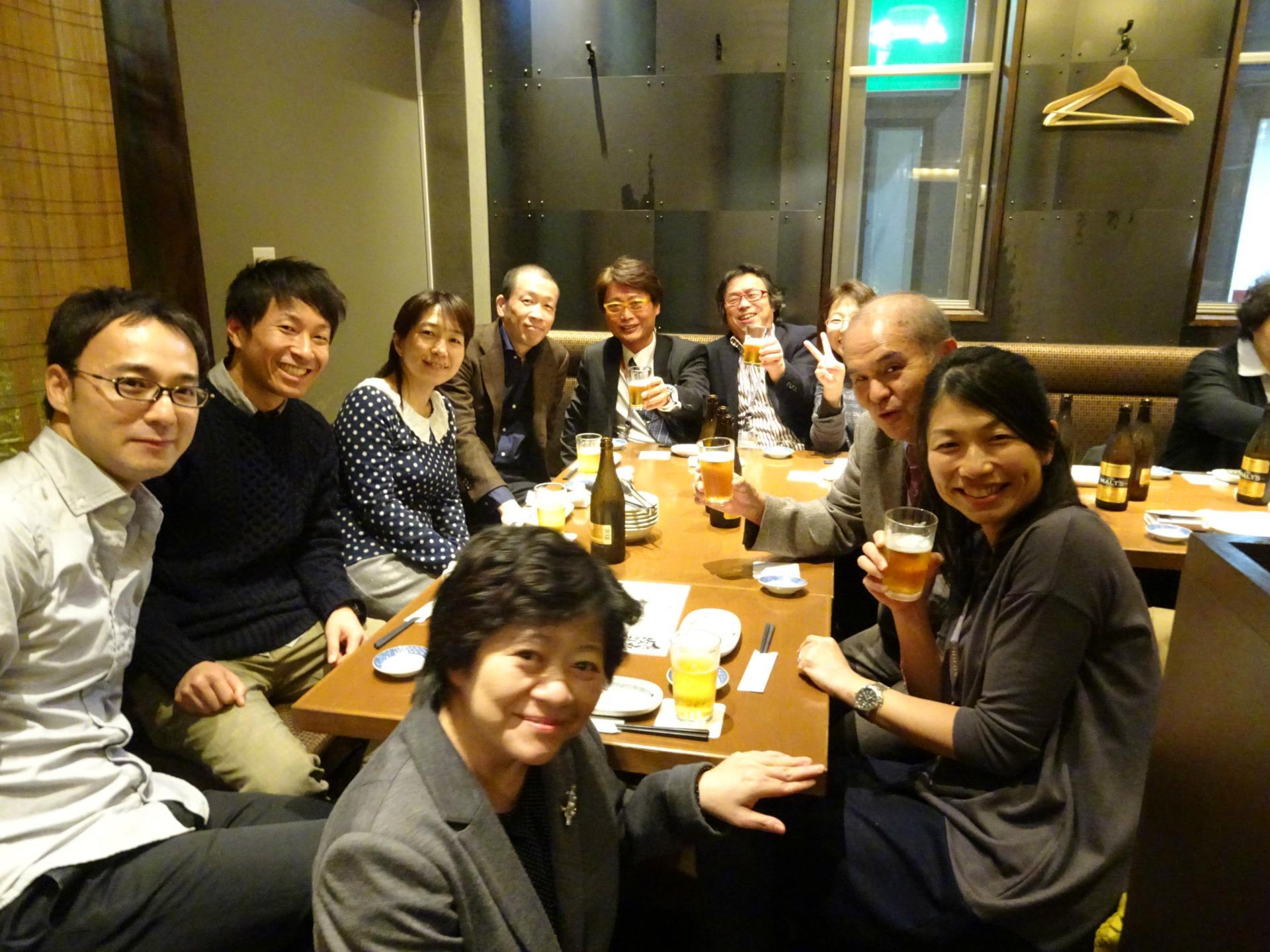 第20回日本クリニカルパス学会学術集会 【   …