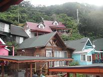 山口県 大島ビーチファミリー の写真g40638