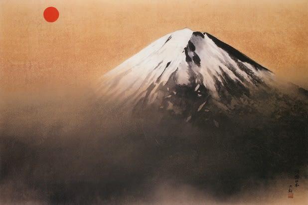 横山大観の画像 p1_19