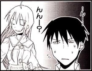 Manga_time_kr_2012_11_p059