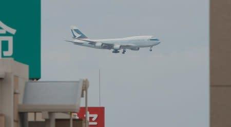 flight2005