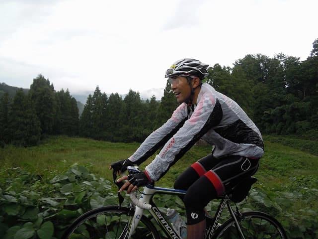自転車の 自転車 後ろ ブレーキ 種類 : コニーさんも軽々と登っていく ...