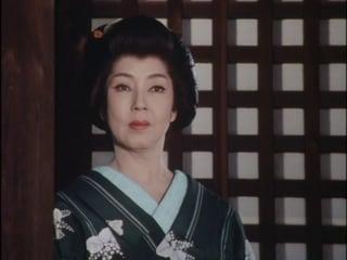 高橋悦史の画像 p1_39