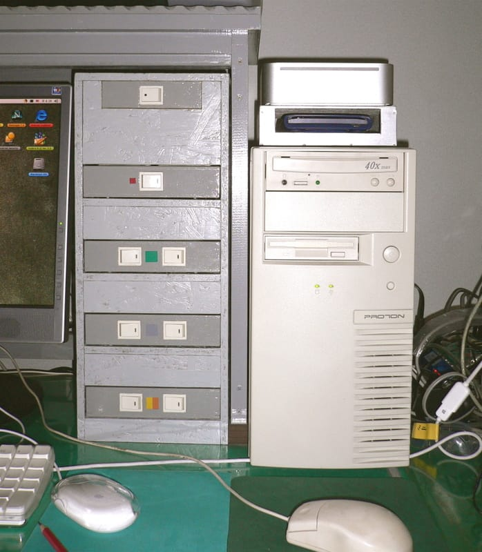 P1000263