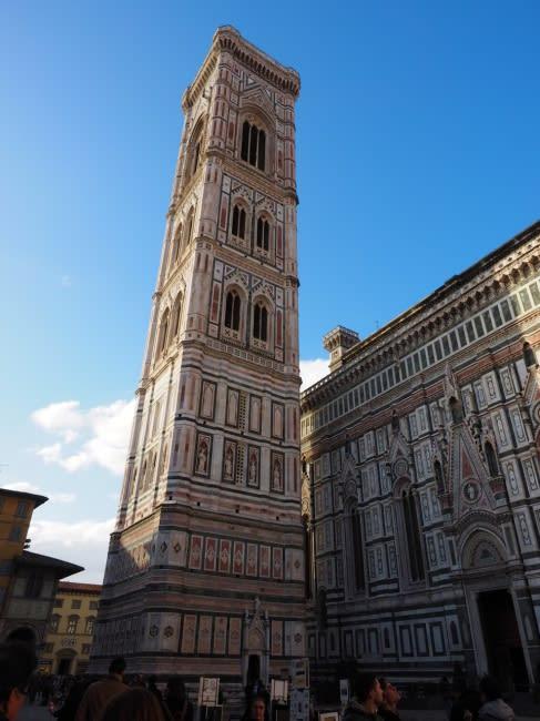 フィレンツェ歴史地区の画像 p1_37