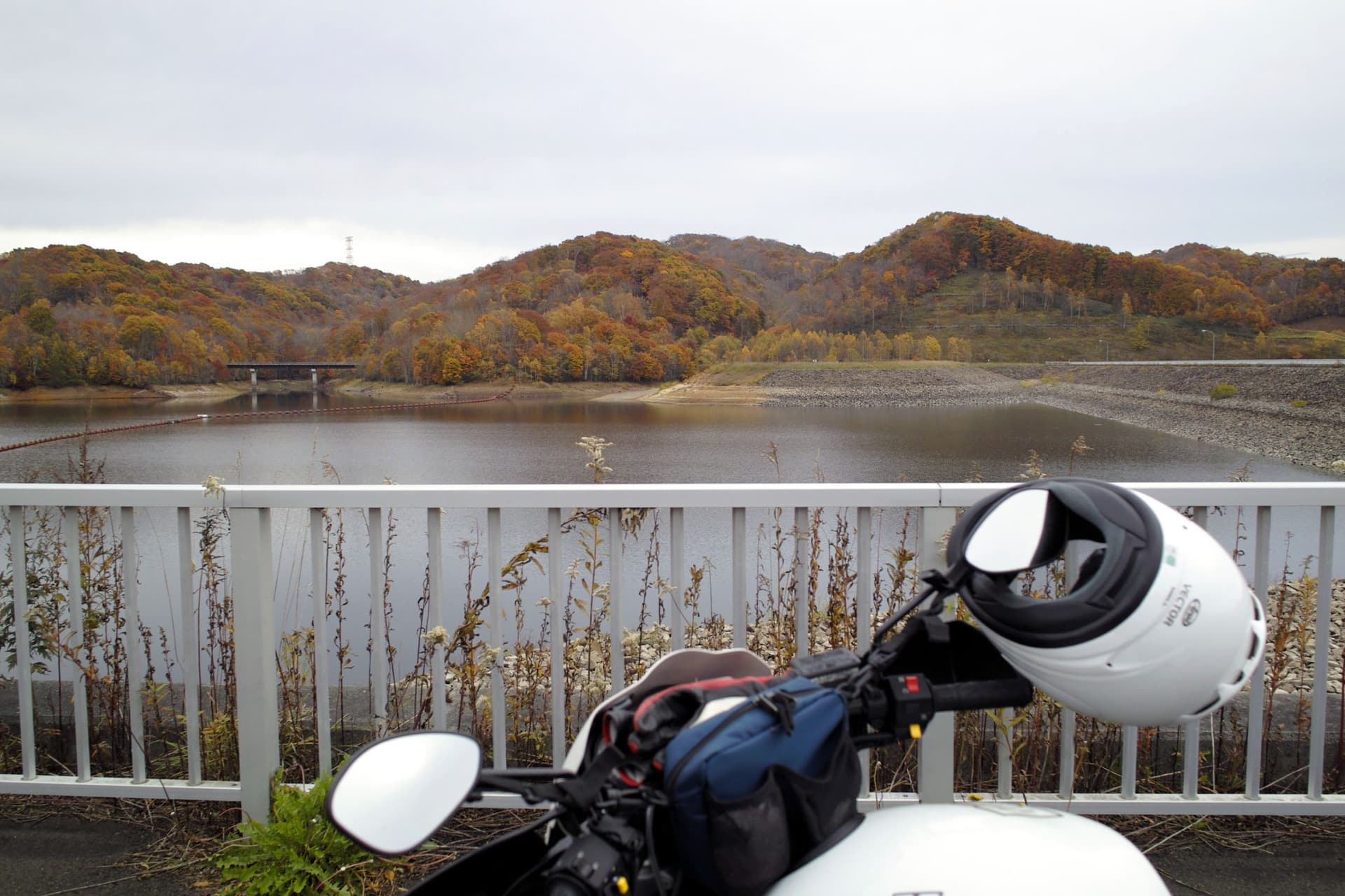 えぞ地(北海道)の身近な風景(Smai the Gotogariaのブロク)