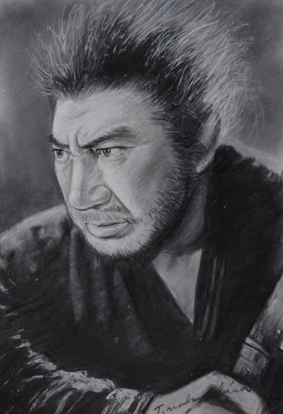 片岡千恵蔵の画像 p1_30