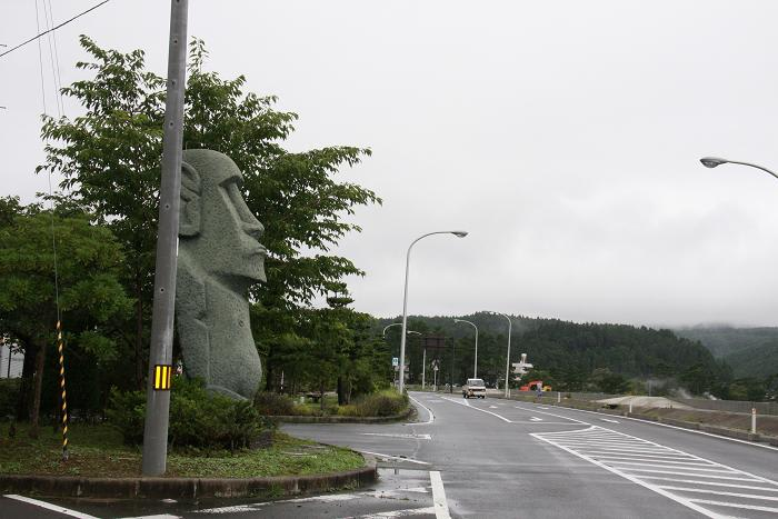 http://blogimg.goo.ne.jp/user_image/55/e2/b54278ba253d0705ec14e63355556278.jpg