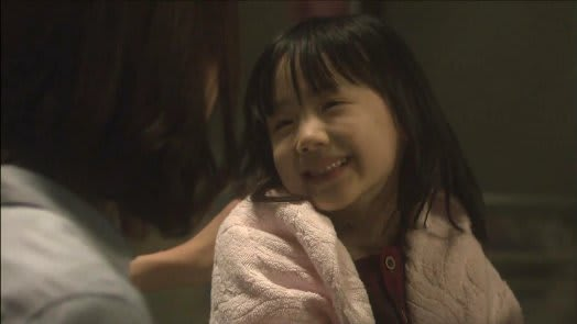 出典:http//blogimg.goo.ne.jp
