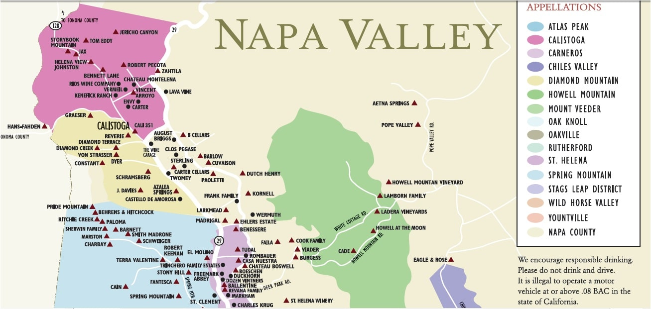 map of wineries in napa with 06bcb8d23ebb755971d3f699ad5a149f on Usa California Wine Regions Map Poster besides Madera Wine Map moreover Protaras Beaches additionally Douro Valley World Greatest Wine Region together with 06bcb8d23ebb755971d3f699ad5a149f.