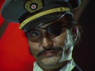 ゾル大佐の画像 p1_2