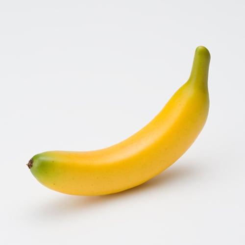NAVER まとめバナナ・バナナ・バナナ・!ゴリラさんもうっとり!「東京」おいしいバナナスイーツ