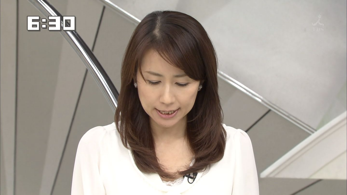 堀井美香の画像 p1_28