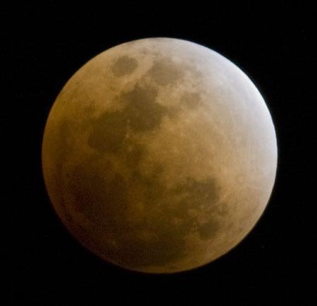 月の画像 p1_15