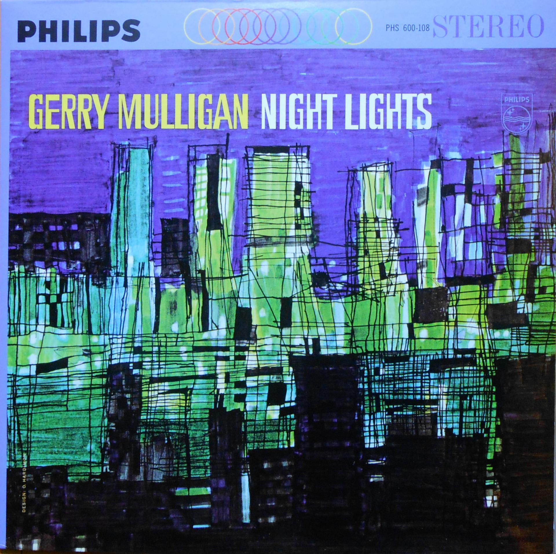 Gerry Mulligan Mulligan & Paul Desmond Desmond Gerry Mulligan Meets Paul Desmond