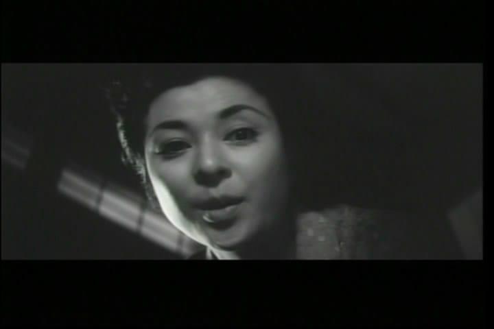 島崎雪子の画像 p1_31