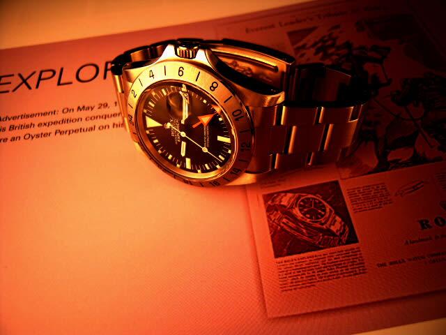 Rolex6787rolex
