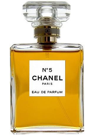 320pxchanel_no5_parfum1_2