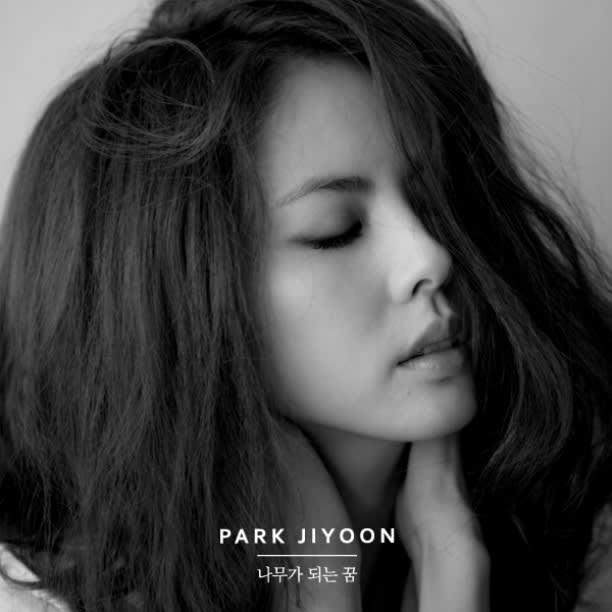 パク・チユンの画像 p1_28