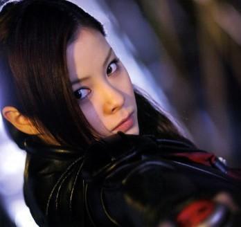 麻宮サキの画像 p1_33