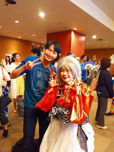 杉山佳寿子の画像 p1_23