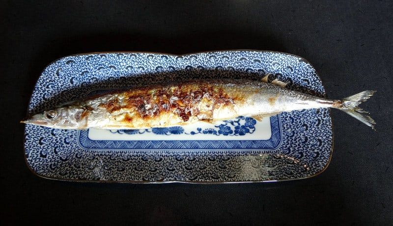 Grilled_saury
