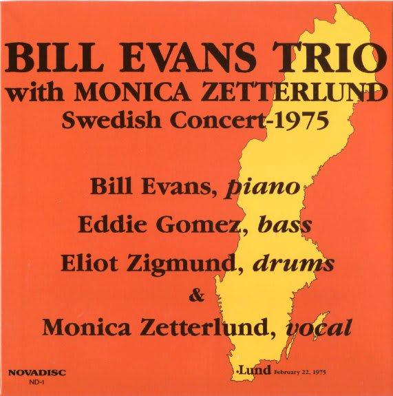 Billevenstriowithmonicazetterlund19