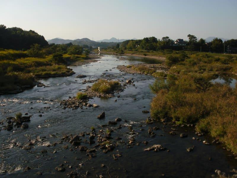 Yuragawa_002