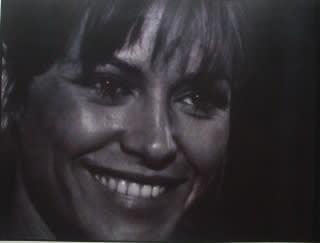 ナタリー・ドロンの画像 p1_10