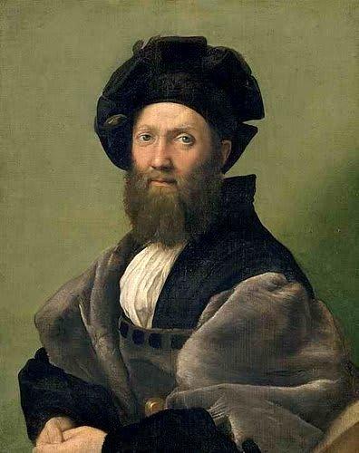 ラファエロ・サンティの画像 p1_6