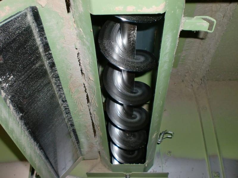 Cimg4491