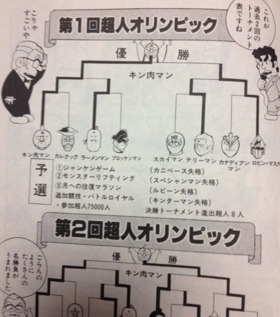 http://blogimg.goo.ne.jp/user_image/57/3d/e55bb3932b84ac4e56940b80ddb23e57.jpg