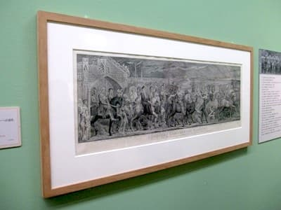 ウィリアム・ブレイクの画像 p1_4